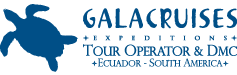 Galacruises Logo